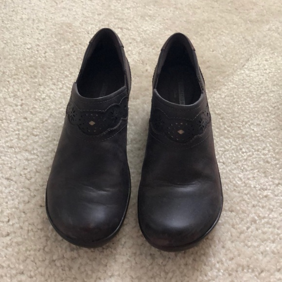 Clarks Shoes | Clarks Marion Helen